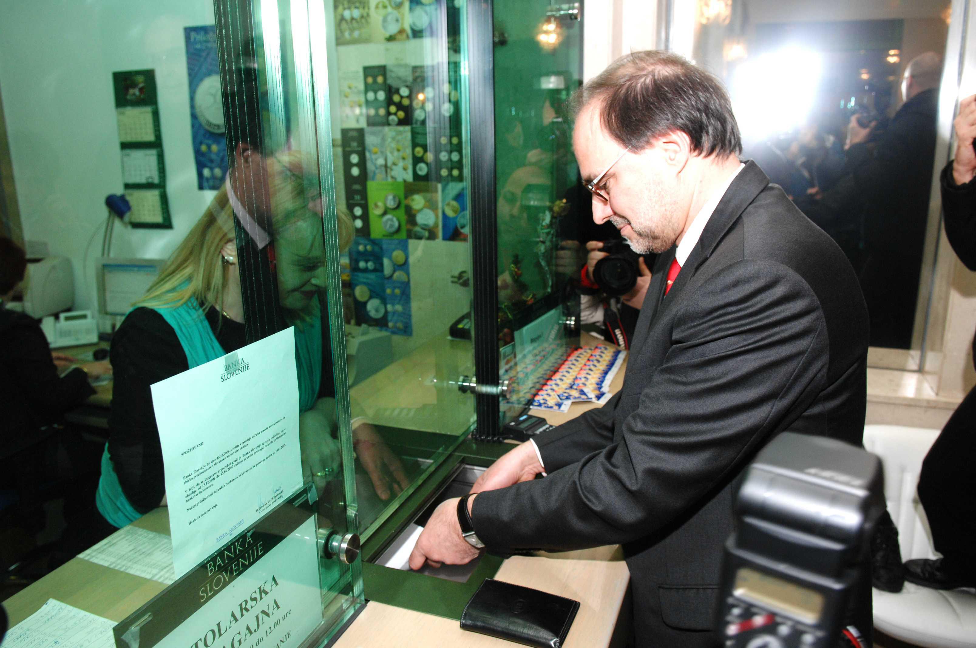 bank cashier inspirenow cashier at bank related keywords amp suggestions cashier at bank keyword images