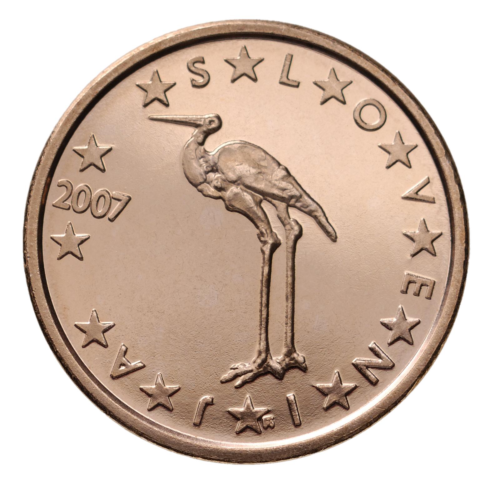10 Cent hány euro