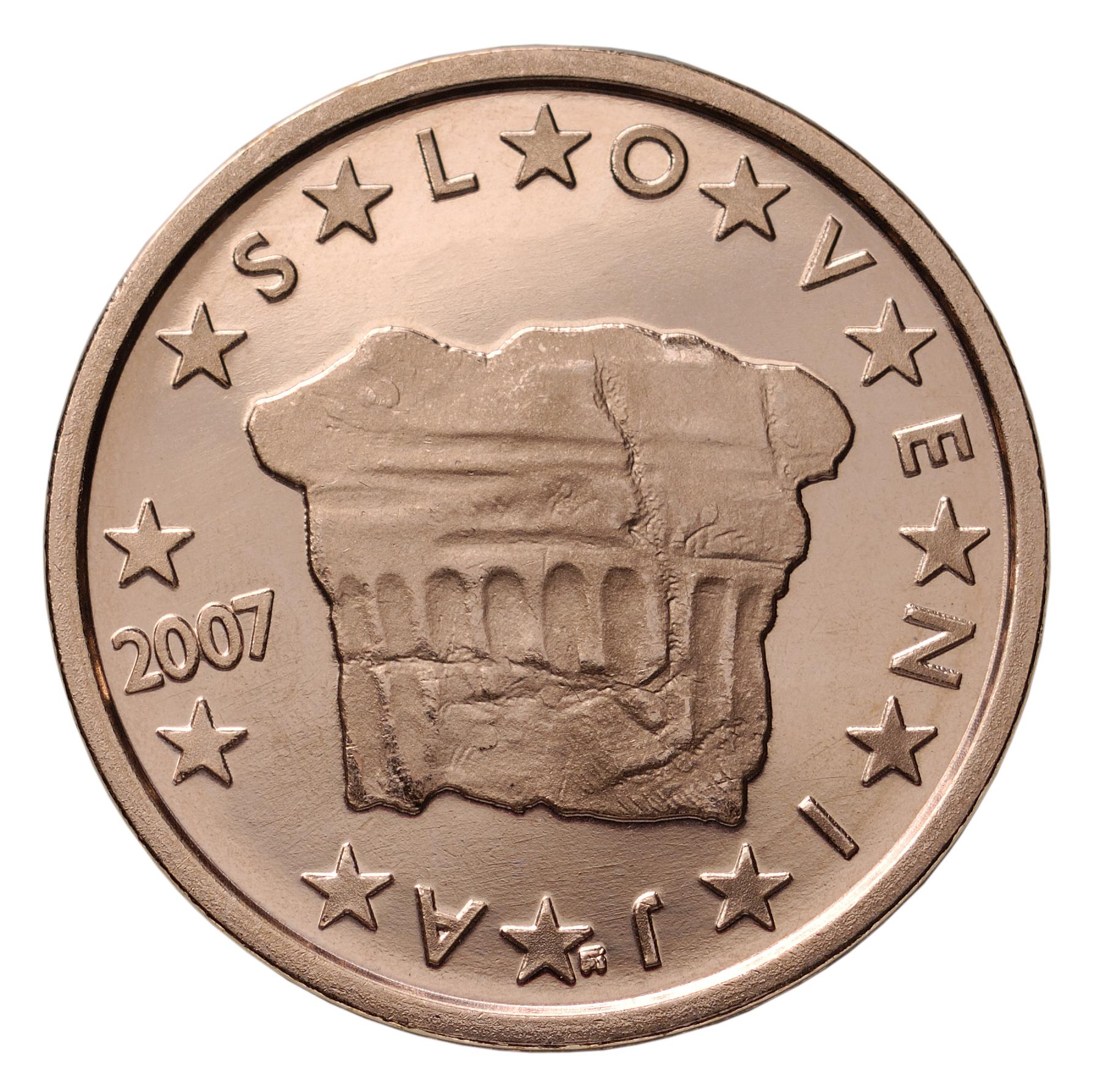 Курс евро в гродно